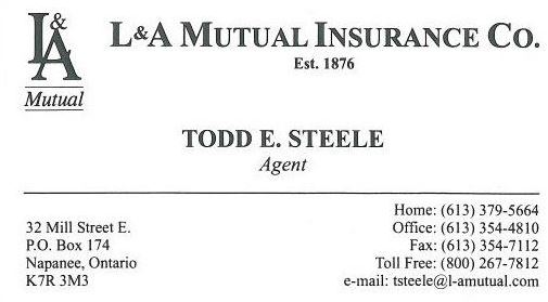 ToddSteele BC