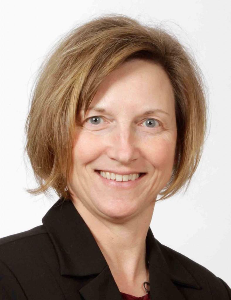 Diane Giberson Sales Representative Sutton Group Masters Realty Brokerage Inc.