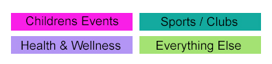 Colour Index2