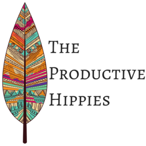 The Productive Hippies